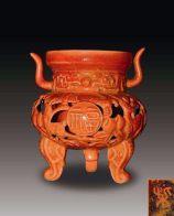 北京古董古玩鉴定