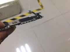 郑州苹果维修