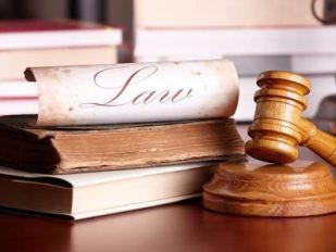 法律咨询 (15)