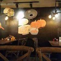 杭州餐饮加盟