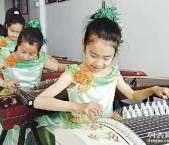 广州萝岗古筝培训 萝岗专业古筝老师 萝岗哪里学古筝好