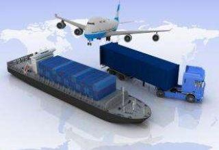 那个快递公司可以寄带锂电池的产品到国外