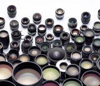 上海浦东回收相机镜头,上海回