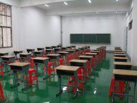 合肥小汽车维修学校特色班介绍-合工大自考班