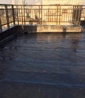 阳 台 防 水