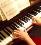 钢琴为什么会跑音?