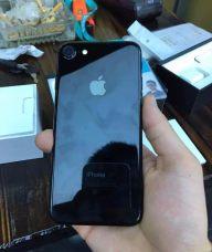 武汉苹果手机分期