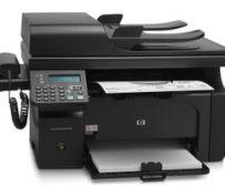 上海惠普打印机售后服务电话,