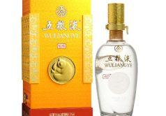 上海烟酒回收