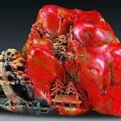 上海古董古玩拍卖