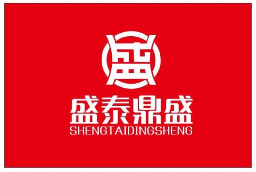 宝鸡网教报名自考大专本科学历提升stds.com.cn