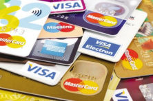 成都信用卡还款app,火热招商!