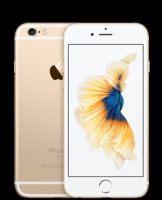 西安苹果售后电话