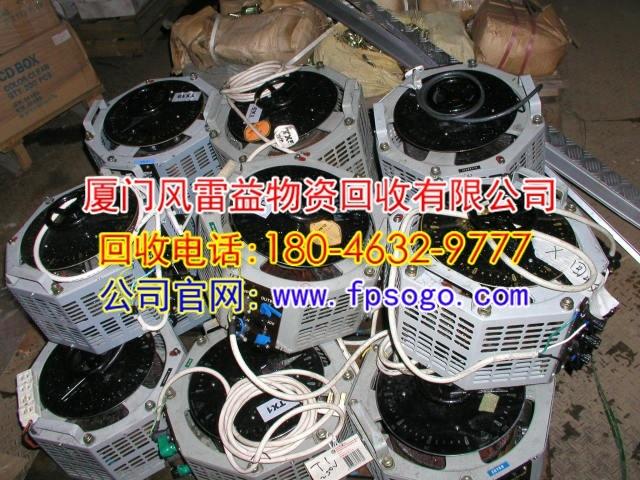 厦门回收电缆电线-回收电话:18046329777