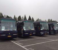 通州班车租赁|通州巴士租赁公