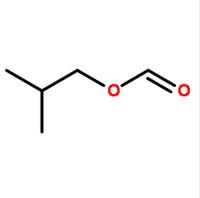甲酸异丁酯