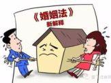 去民政局办理协议离婚需要带的东西