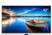 大连海信电视维修售后-液晶电视黑屏