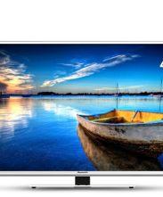 大连海信电视维修售后-液晶电视黑屏故障原因