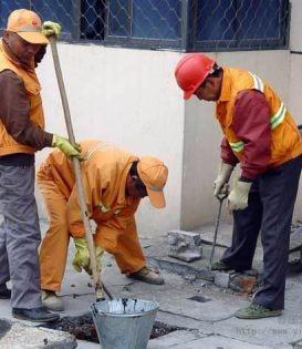 惠州三栋 惠阳 惠东专车清理化粪池 污水泥浆 高压疏通管道