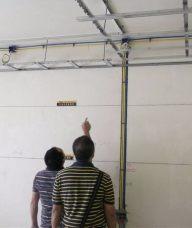 中山电路故障维修,灯具安装维修