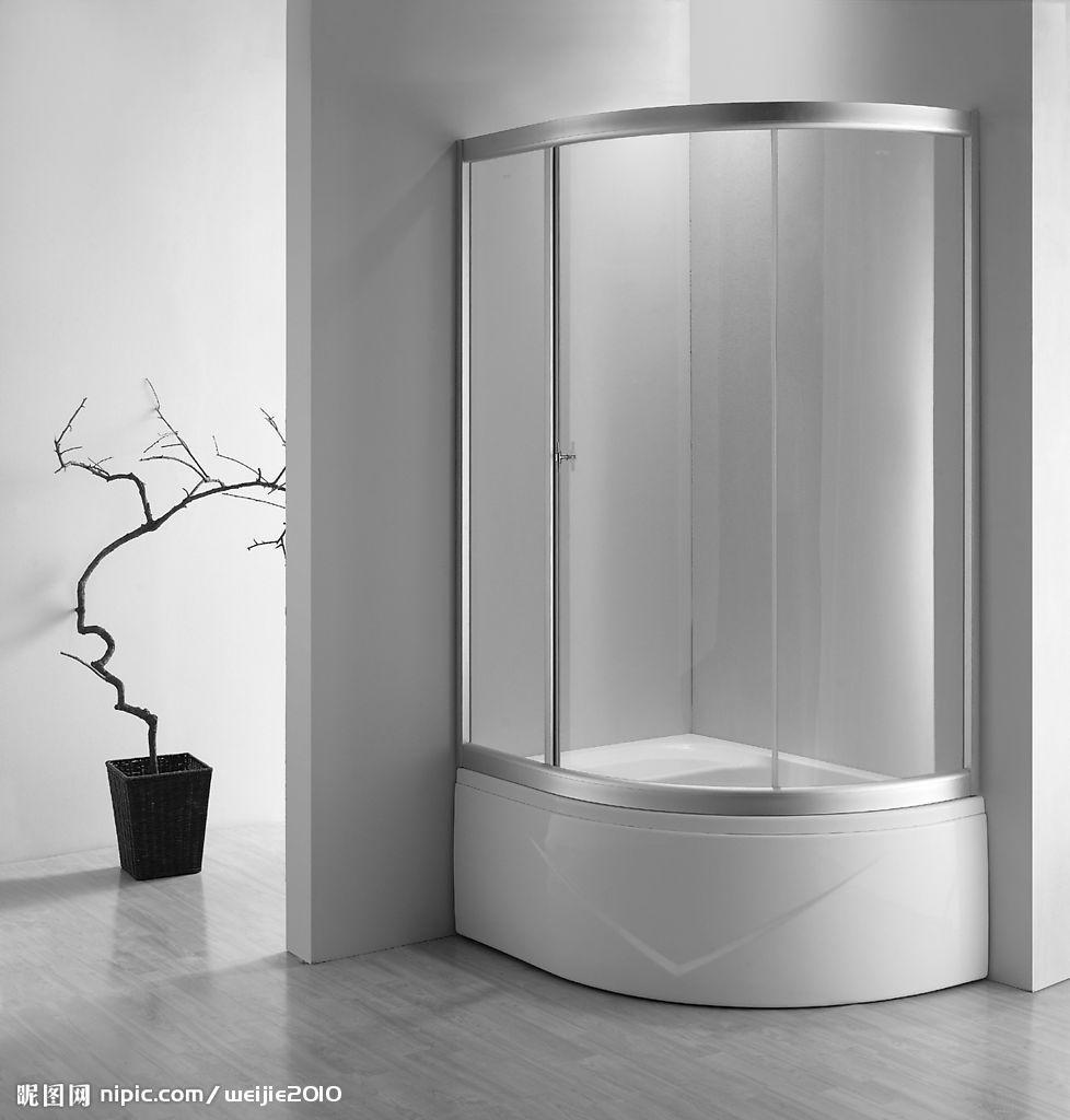 洁具安装,座便器安装,座便器维修,马桶安装,马桶维修,淋浴房安装,淋浴