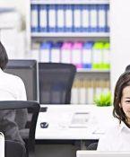 零担运输拨打广州天河物流公司电话
