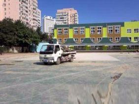 上海市市政管道疏通 维修 安装 化粪池清理家庭下水道价格