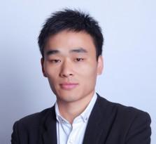 贡自永-首席设计师
