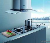 厨房电器维修首选我们
