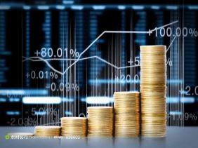 股票配资不能选择小公司?