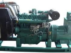 玉柴发电机,玉柴柴油发电机,柴油发电机技术