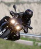 到底如何拿到摩托车驾驶证? 初学,增驾,考考考!