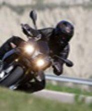 到底如何拿到摩托车驾驶证? 初学,增驾,考考