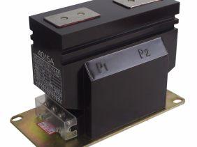 LZZBJ9-10Q,10KV电流互感器