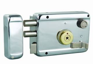 塘沽区开锁换锁芯换锁体换防撬防打胶把手