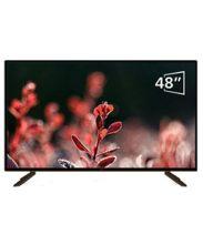福州海信电视售后服务电话-彩色电视机常见故障