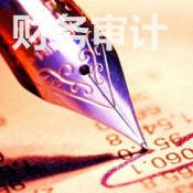 代理记账,财务审计