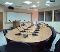 昆明模拟广播系统IP广播系统