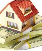 成都房产二抵贷款申请条件