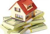 长期办理沈阳房产抵押贷款 个人借款