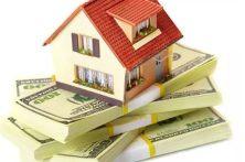 株洲贷款-房屋被前夫抵押套取贷款怎么办