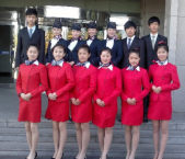 2018年成都航空职业学院单独招生考试报名