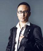 潘国强 呼和浩特城市人家主任设计师