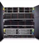 北京海淀区服务器CPU回收