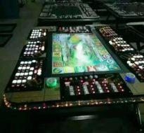 广州游戏机出售