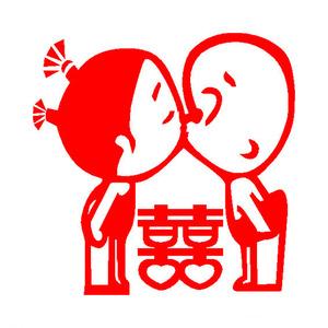 济南相亲相爱婚介靠谱吗_深圳婚介哪个靠谱_洛阳靠谱的婚介