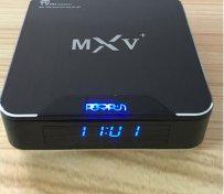 日本网络电视盒子北京销售公司