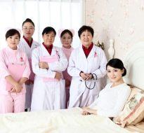 妙管家产妇护理