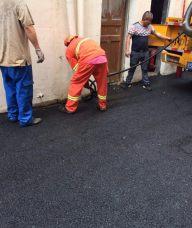 广西南宁西乡塘地下水管漏水探测管道漏水探测
